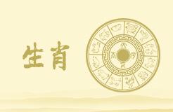 七四年属虎女人2018年运势