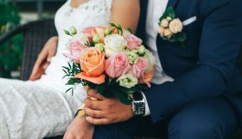 最准的男女八字合婚对照表 最佳男女免费八字合婚表