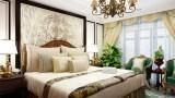 卧室床摆放的方向风水禁忌 卧室床的摆放方向风水